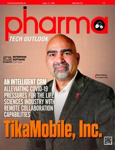 August-PharmaTechOutlook-Award (2)
