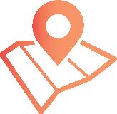 Visual Geo-mapping
