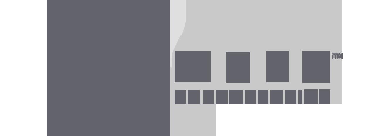 Aimmune Therapeutics Logo 1326w mid grey