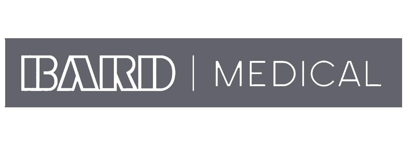 Bard Medical Logo 1326w mid grey