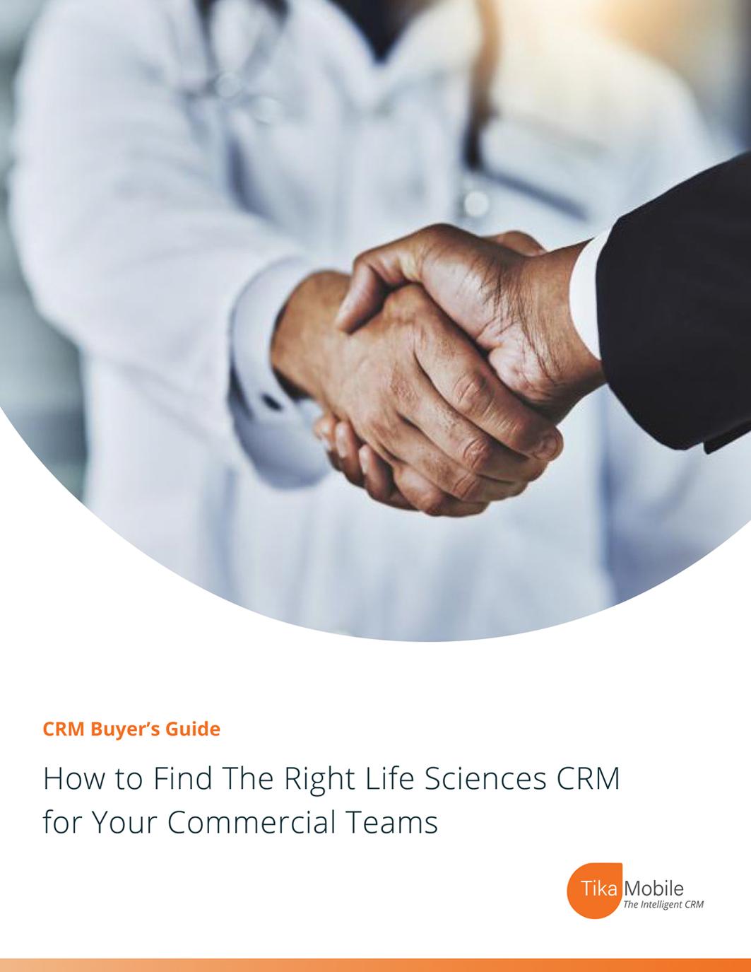 CRM-BuyersGuide-EBook-IMG